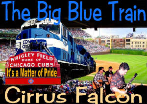 BigBlueTrain4version2.jpg
